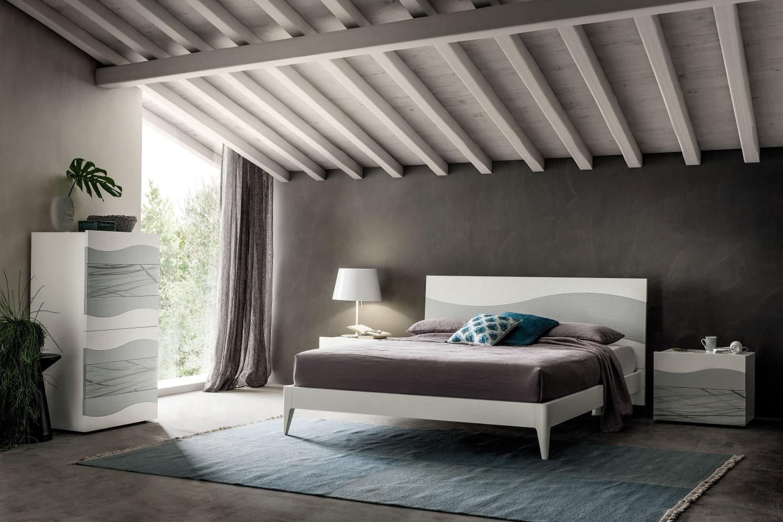 camera-letto-bianca-grigia-5093
