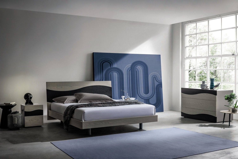 camera-letto-moderna-legno-grigio-5094